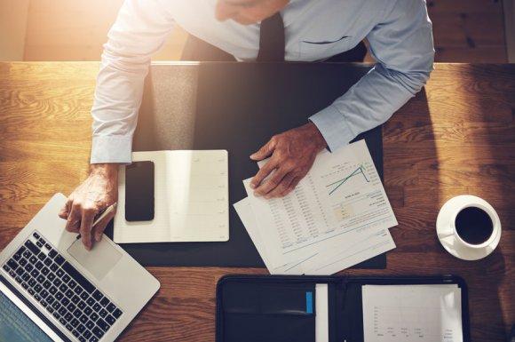 Accompagnement et conseils pour créer son entreprise