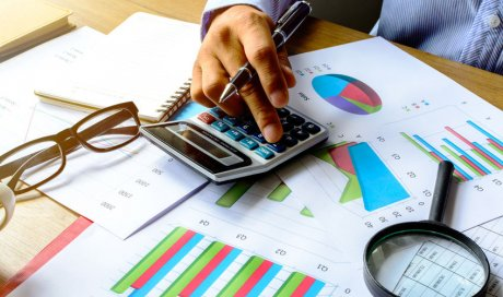 Expert-comptable secteur médical