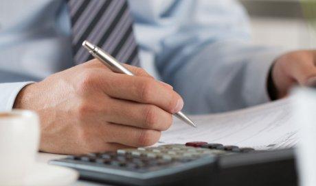 Expert-comptable profession libérale